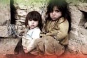 فقر مانع پیشرفت مادی و معنوی