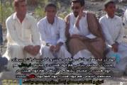 جهاد فقط جهاد نظامی نیست
