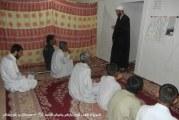 جهاد به منزله جنگ نرم