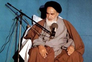 رمز پیروزی مجاهدان صدر اسلام ایمان به خدا بود