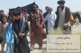 تبلیغ جهادی ، مهمترین سنگر نظام اسلامی