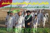 تبلیغ جهادی، نصرت الهی