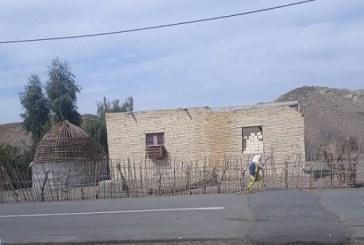 منطقه طالقان منوجان